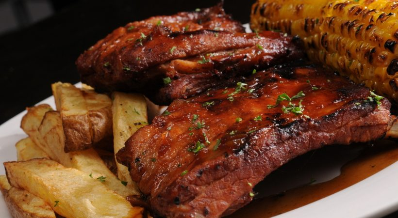 fire-grilled-baby-back-ribs-1319291-1279x849