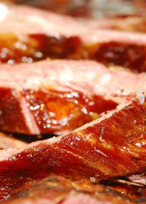 Hog Roast Catering 1